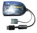 PS2 VGA Box - Converts your Playstation2 output to VGA monitor (NIB)