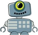 icombuy-geekbot-with-transp.jpg